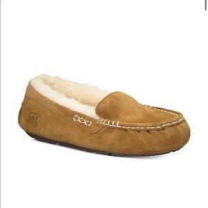 UGG Women's Ansley Slippers